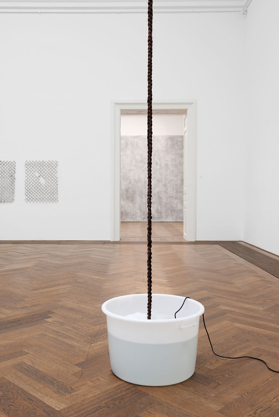 Tania-Perez-Cordova-at-Kunsthalle-Basel-6.jpg