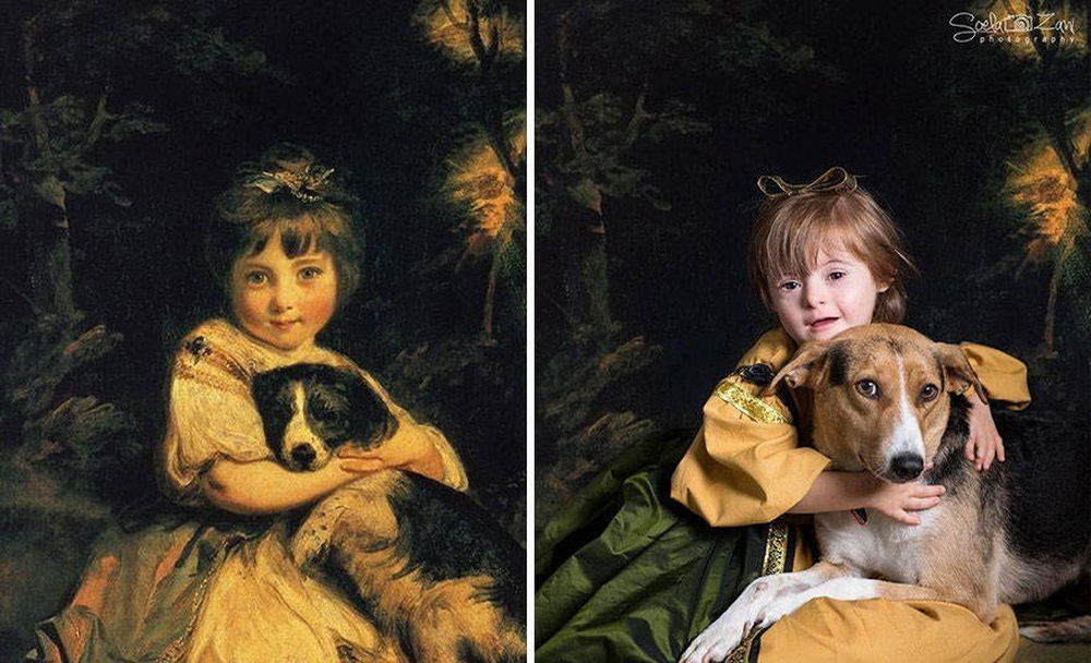 famous_artworks_are_being_recreated_by_modern_people_003.jpg