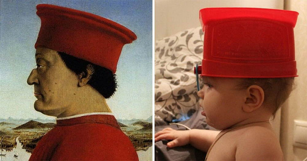 famous_artworks_are_being_recreated_by_modern_people_007.jpg