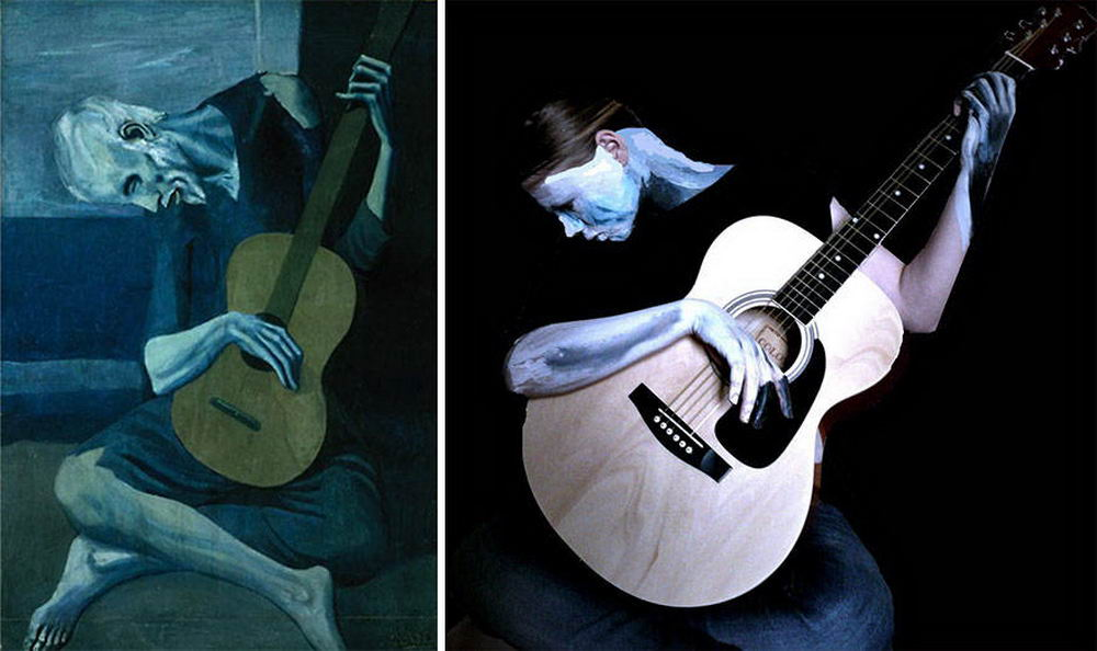 famous_artworks_are_being_recreated_by_modern_people_012.jpg