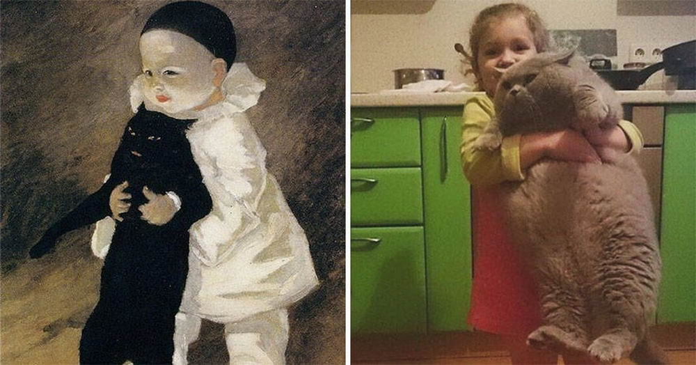 famous_artworks_are_being_recreated_by_modern_people_014.jpg
