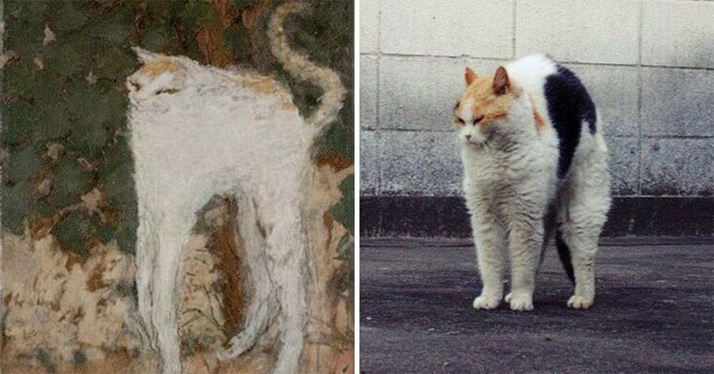 famous_artworks_are_being_recreated_by_modern_people_015.jpg