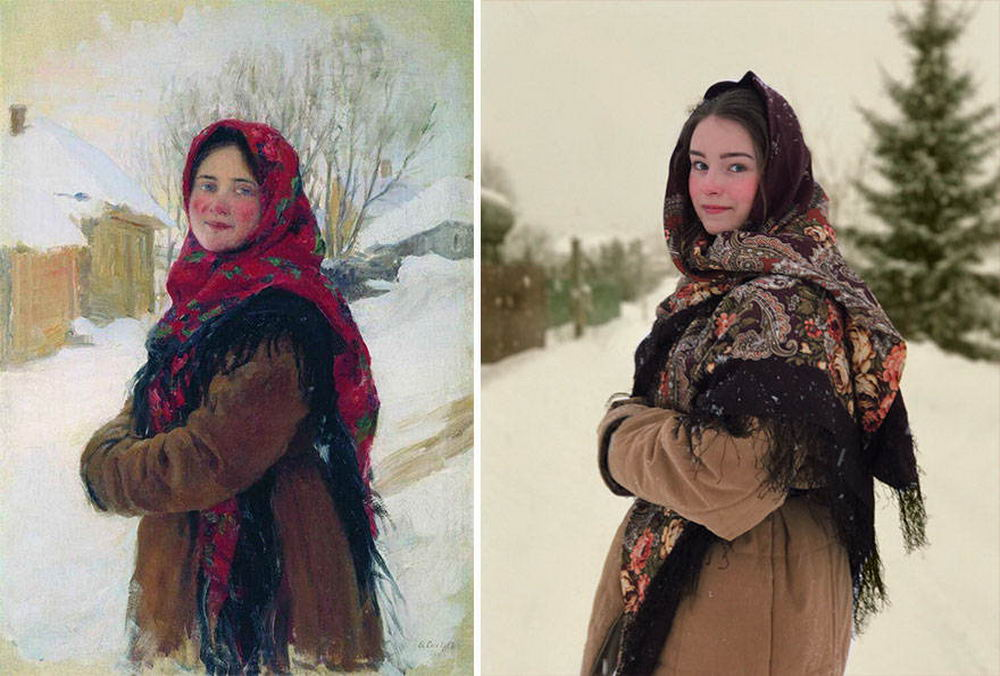 famous_artworks_are_being_recreated_by_modern_people_018.jpg