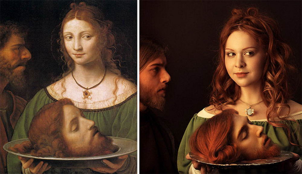 famous_artworks_are_being_recreated_by_modern_people_022.jpg
