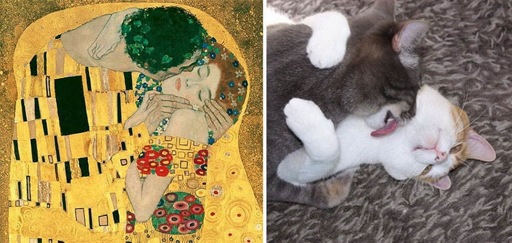 famous_artworks_are_being_recreated_by_modern_people_029.jpg