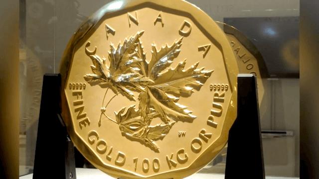 Goldmünze-Big-Maple-Leaf-aus-Bode-Museum-geklaut.png