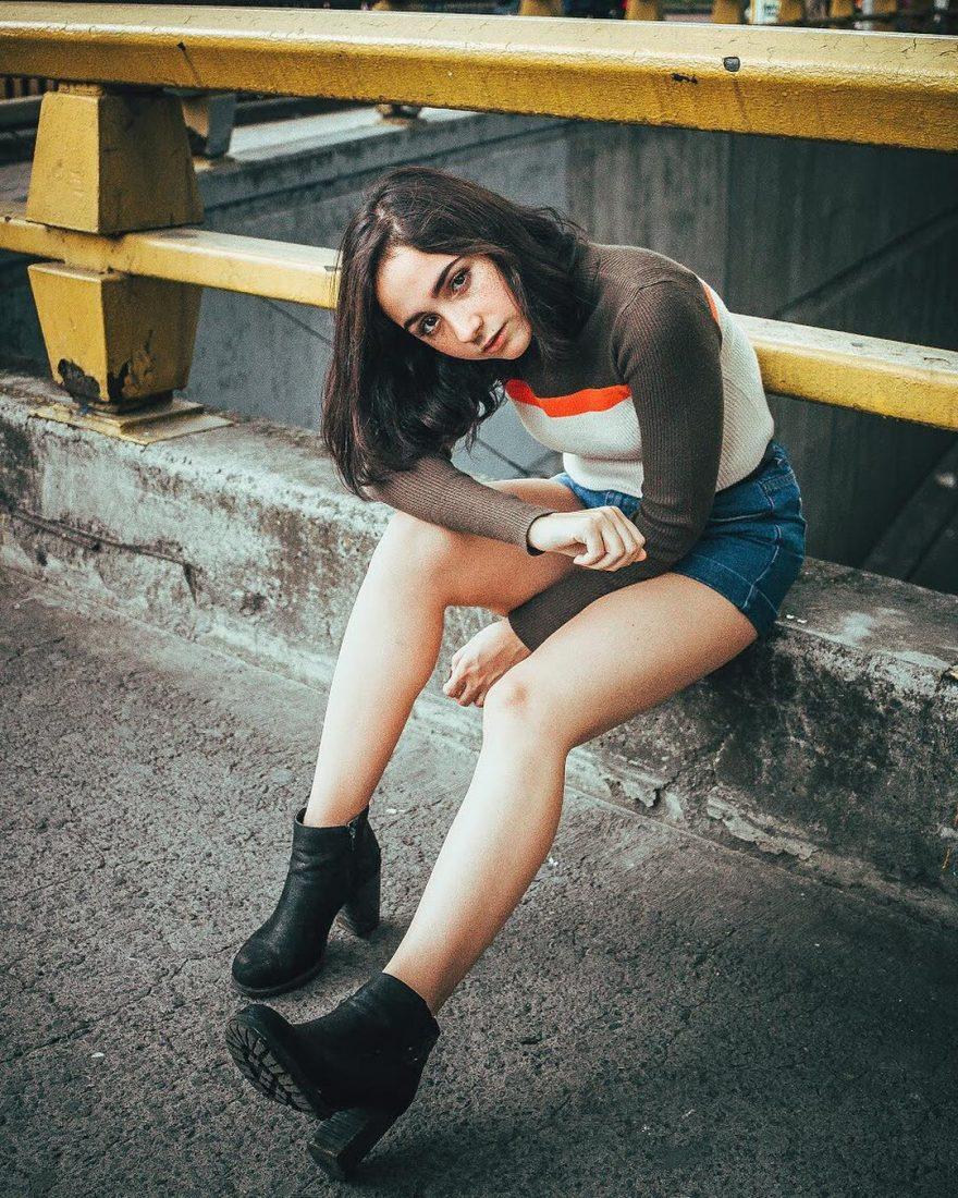 Юные мексиканки поклонников, более, Instagram, будет, больше, фотографии, повседневной, огнем, Фретт, специализируется, портретной, потому, пользователей, Пишите, Фейсбук, Яндекс, Подписывайтесь, фотограф, красоту, очаровывает