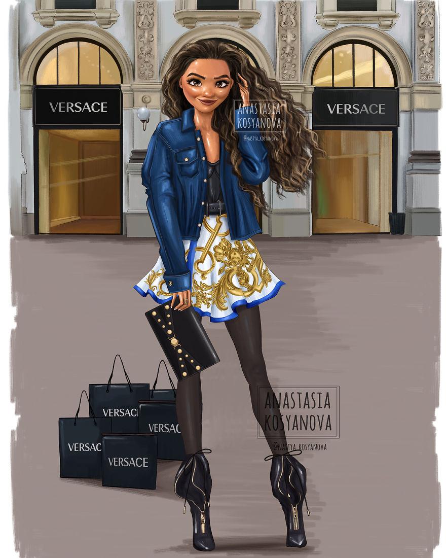 Russian-artist-turns-Disney-princesses-into-modern-fashionistas-5c3678d93253d__880.jpg