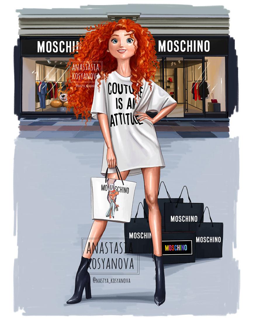 Russian-artist-turns-Disney-princesses-into-modern-fashionistas-5c3678f31055a__880 (1).jpg