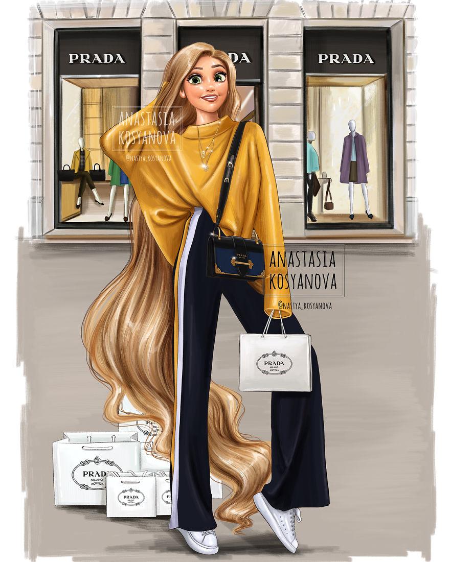 Russian-artist-turns-Disney-princesses-into-modern-fashionistas-5c3678f31055a__880.jpg