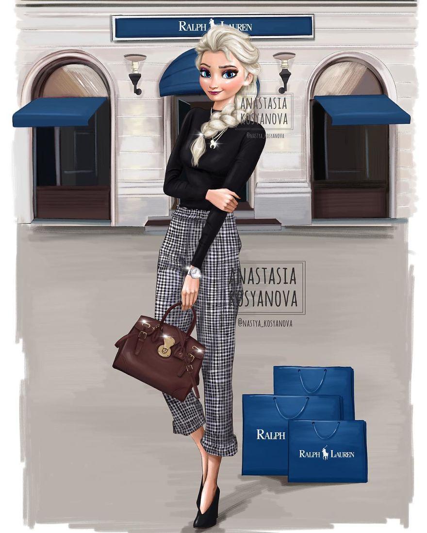 Russian-artist-turns-Disney-princesses-into-modern-fashionistas-5c3679bab67ee__880.jpg