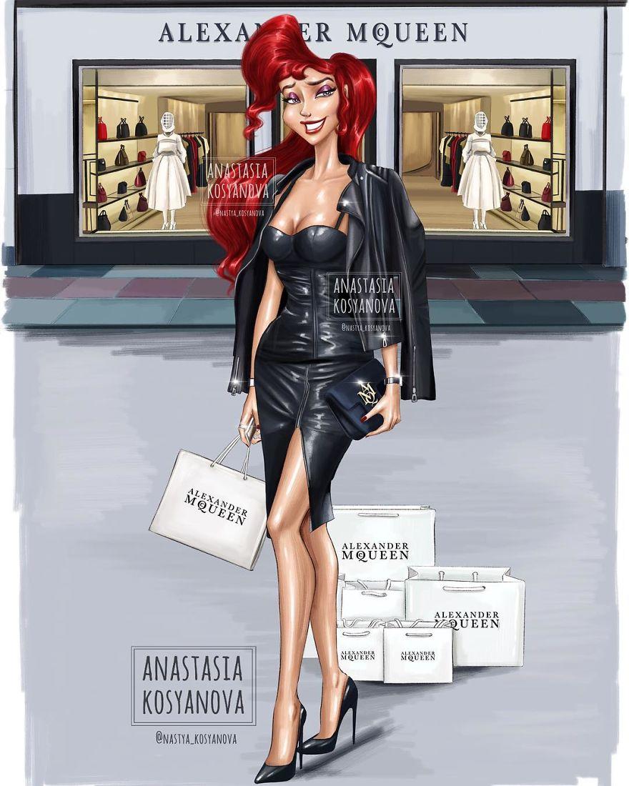 Russian-artist-turns-Disney-princesses-into-modern-fashionistas-5c3679d205600__880.jpg