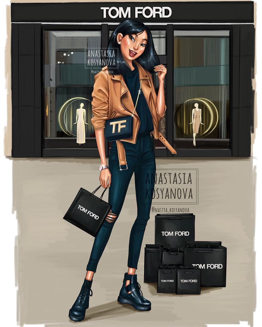 Russian-artist-turns-Disney-princesses-into-modern-fashionistas-5c3679255eb14__880.jpg