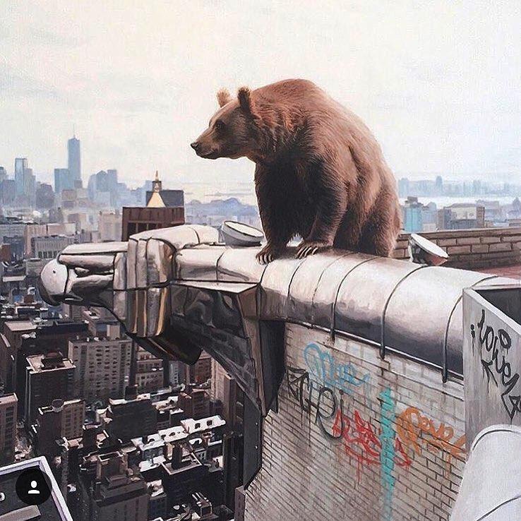 Джош Кис (21).jpg