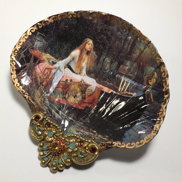 shell-art-jewelry-dishes-mary-kenyon-14.jpg