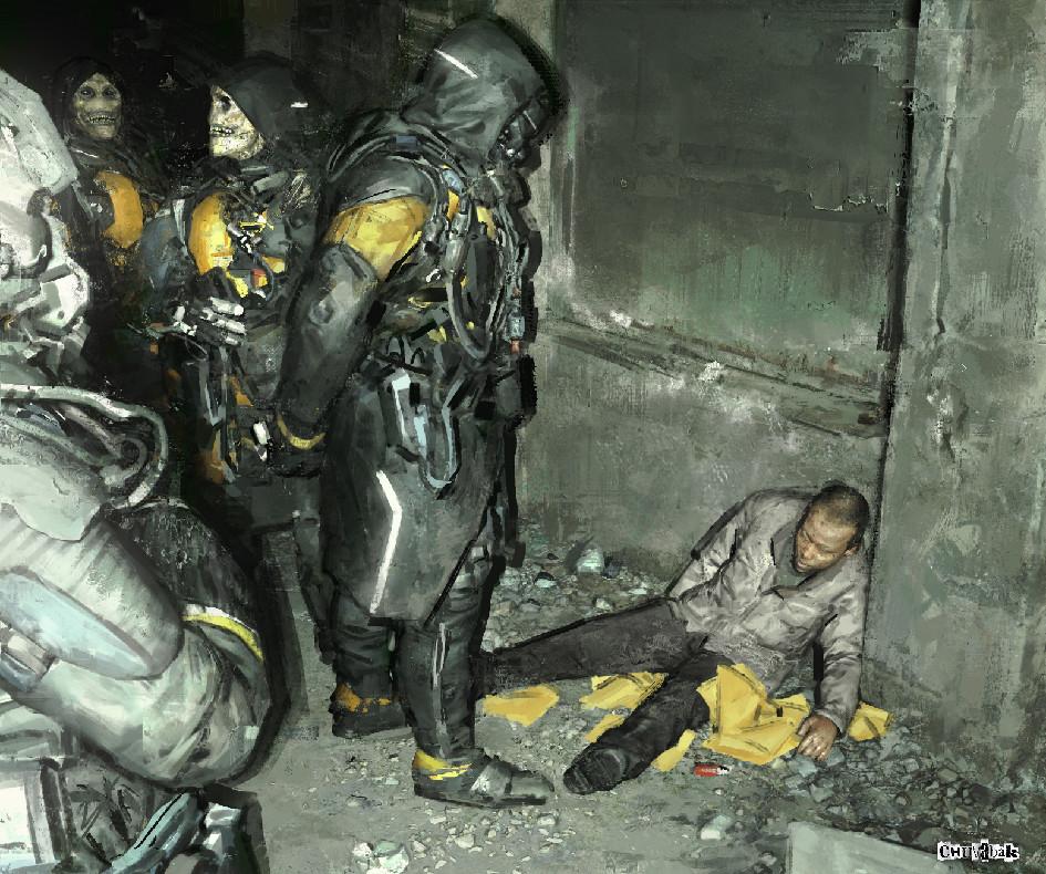 oleg-vdovenko-aliens-4.jpg