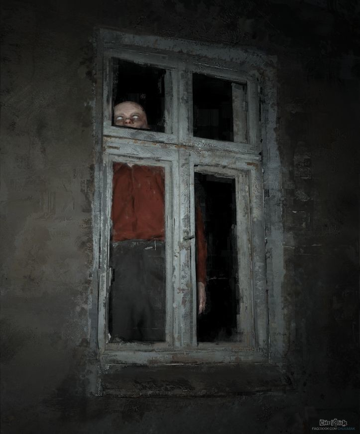 oleg-vdovenko-window.jpg