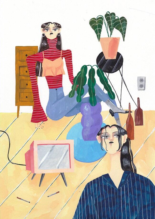 artist-sujin14.jpg
