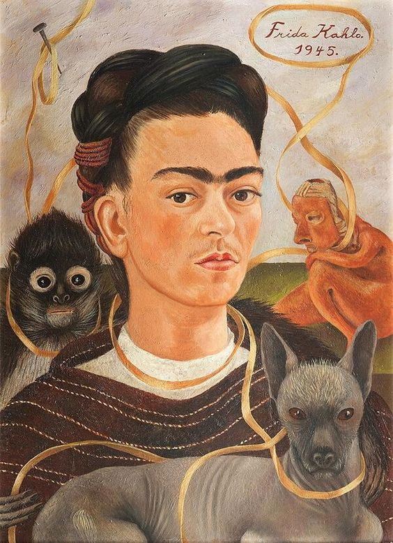 frida-kahlo-paintings3.jpg