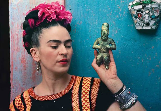 Nick-Murray-Frida-Kahlo-Vogue-model-archaeology-w636-h600.jpg