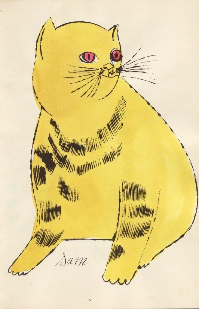 andy-warhol-yellow-sam-with-red-eyes-ca-1954.jpg