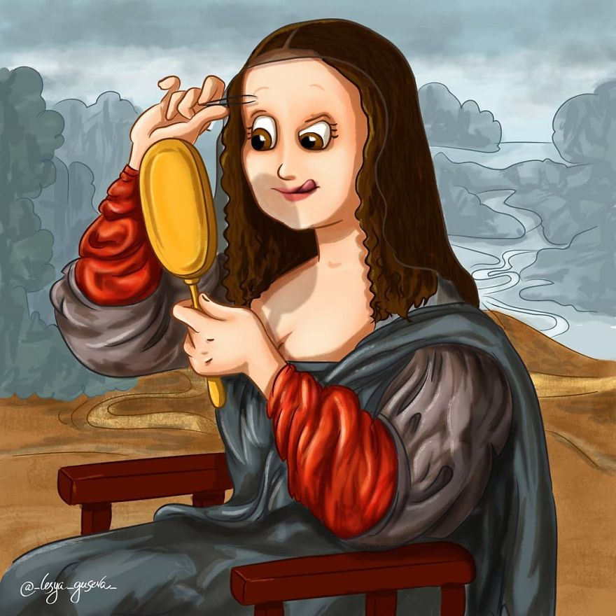 Artist-in-a-very-entertaining-way-shows-what-could-happen-behind-the-scenes-of-famous-paintings-5c3b2dca2e6b4__880.jpg