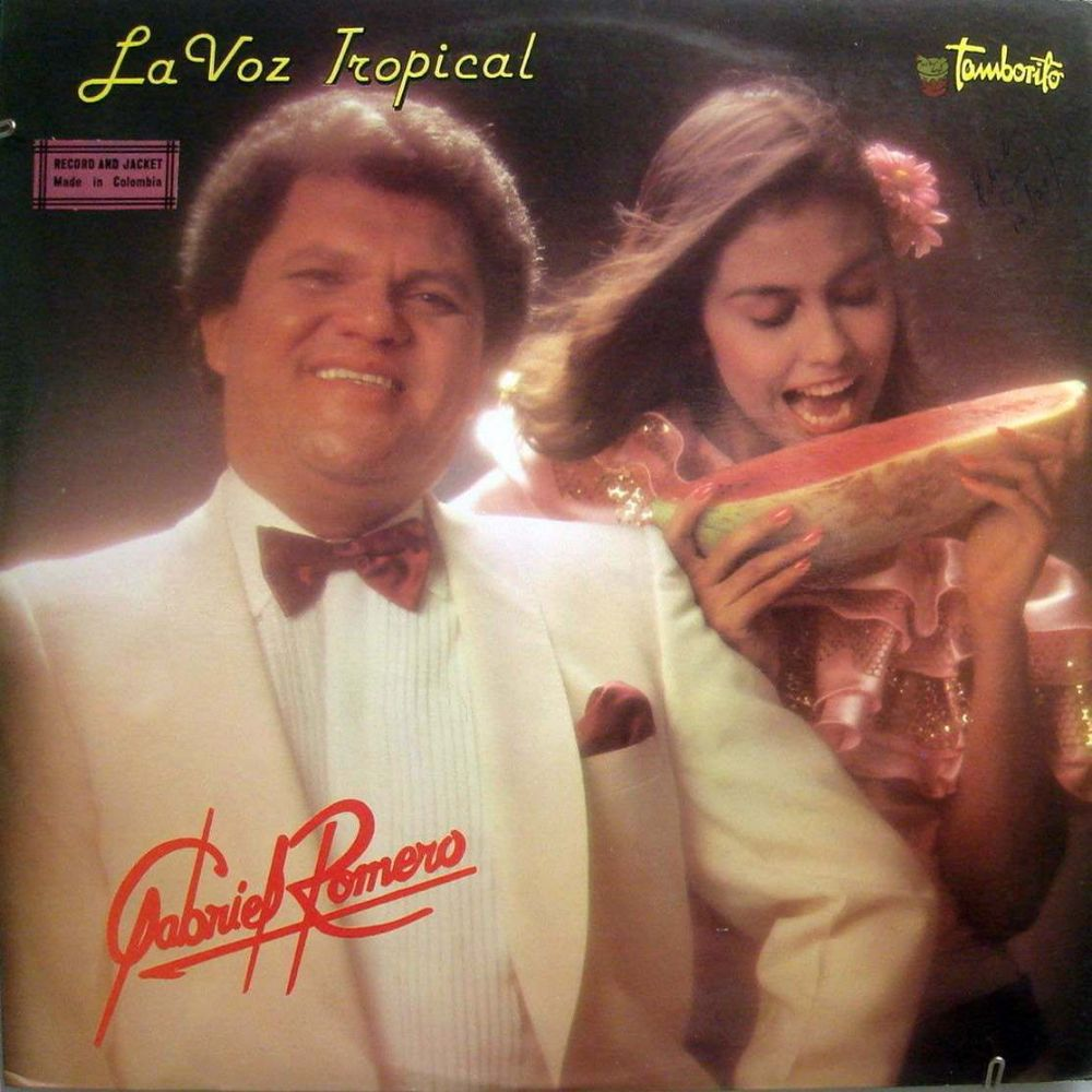 bad-spanish-album-covers-3.jpg
