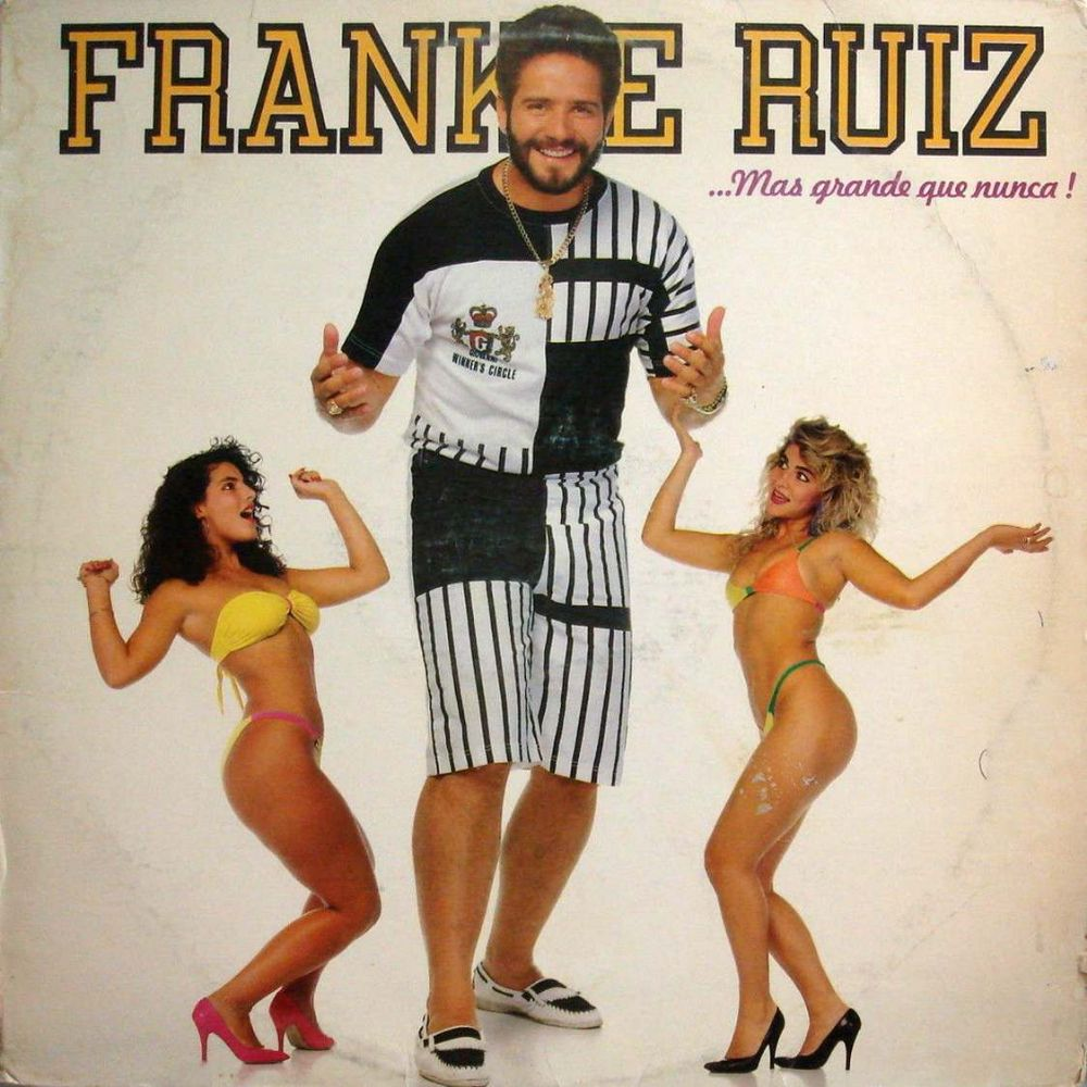 bad-spanish-album-covers-5.jpg
