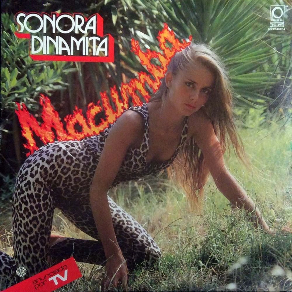 bad-spanish-album-covers-11.jpg