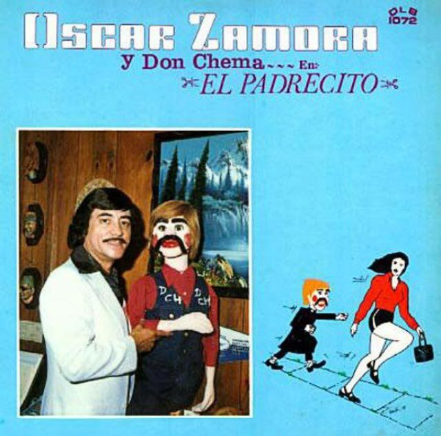 best-worst-album-covers-16.jpg