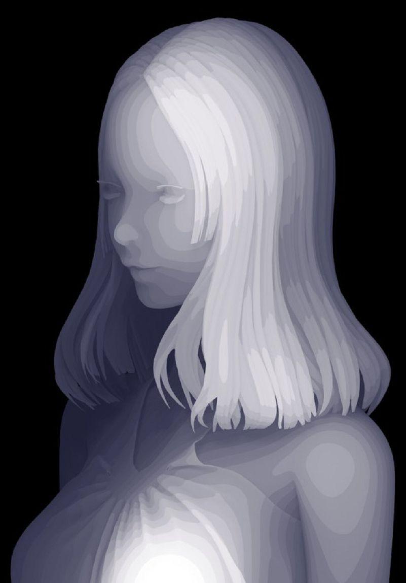 Казуки Такамацу  (1).jpg