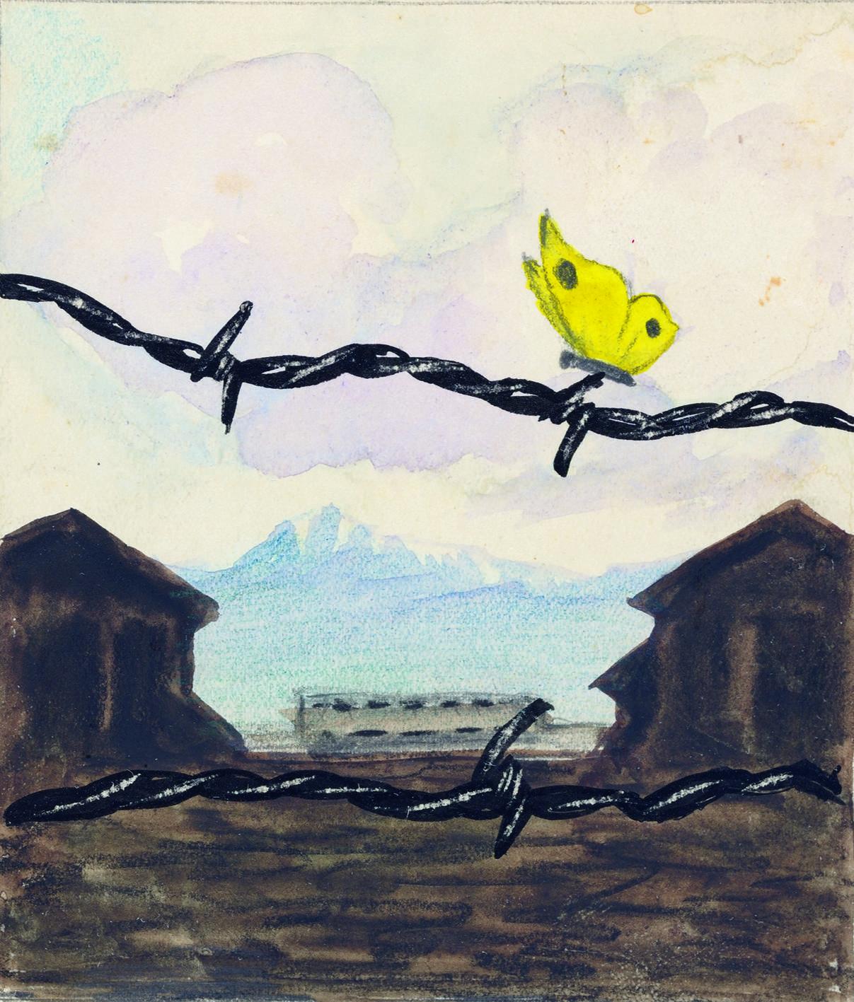 img_xmonsalve_20160128-163242_imagenes_lv_otras_fuentes_bodek__low_arte_del_holocausto-U301731815067HP--1207x1417@LaVanguardia-Web.jpg