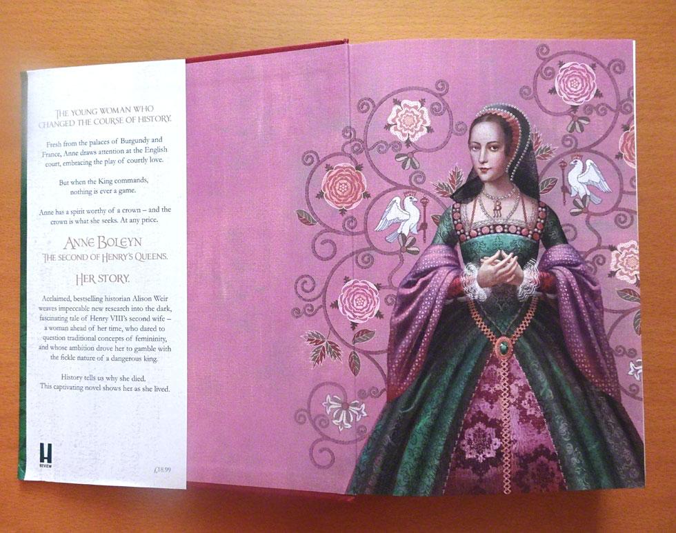 balbusso_anne_boleyn_book.jpg