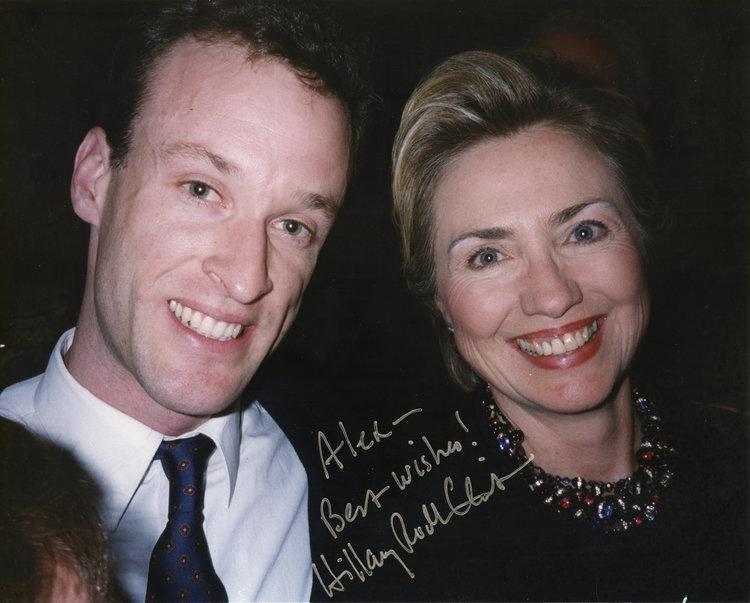 Hillary+signed.jpg
