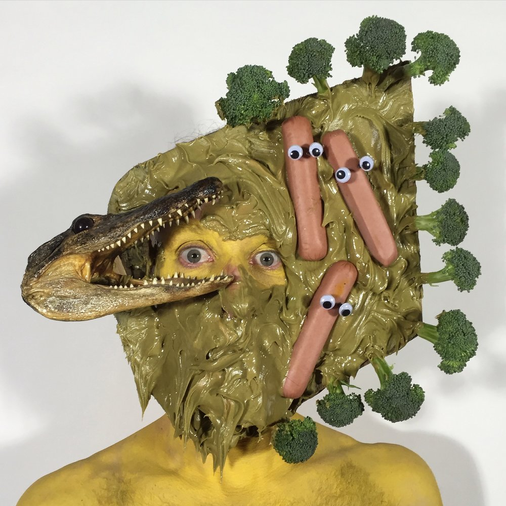 ReptilianMind.jpg