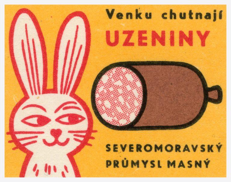 bunny-768x605.jpg