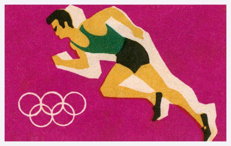 olympics-768x485.jpg