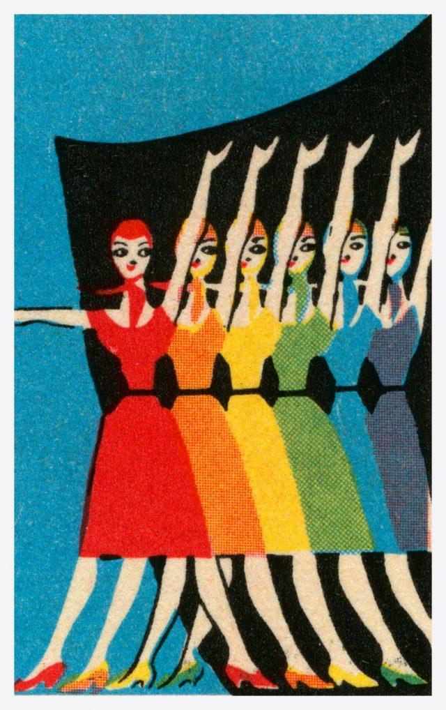 rainbow-640x1018.jpg