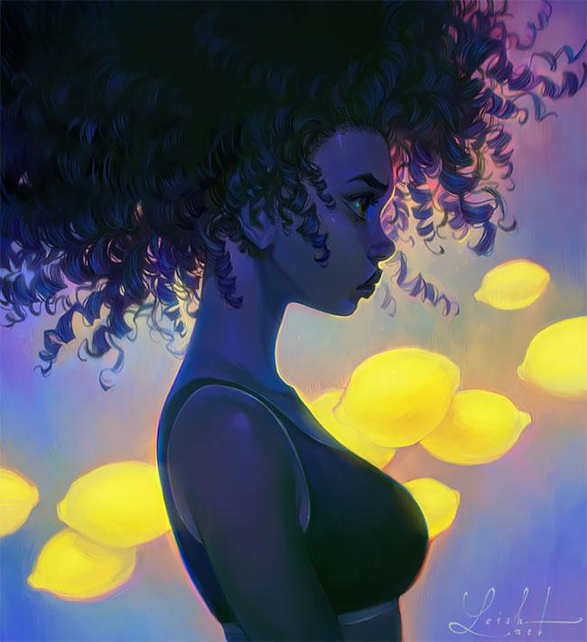 Иллюстрации Лоис Ван Баарле (18).jpg