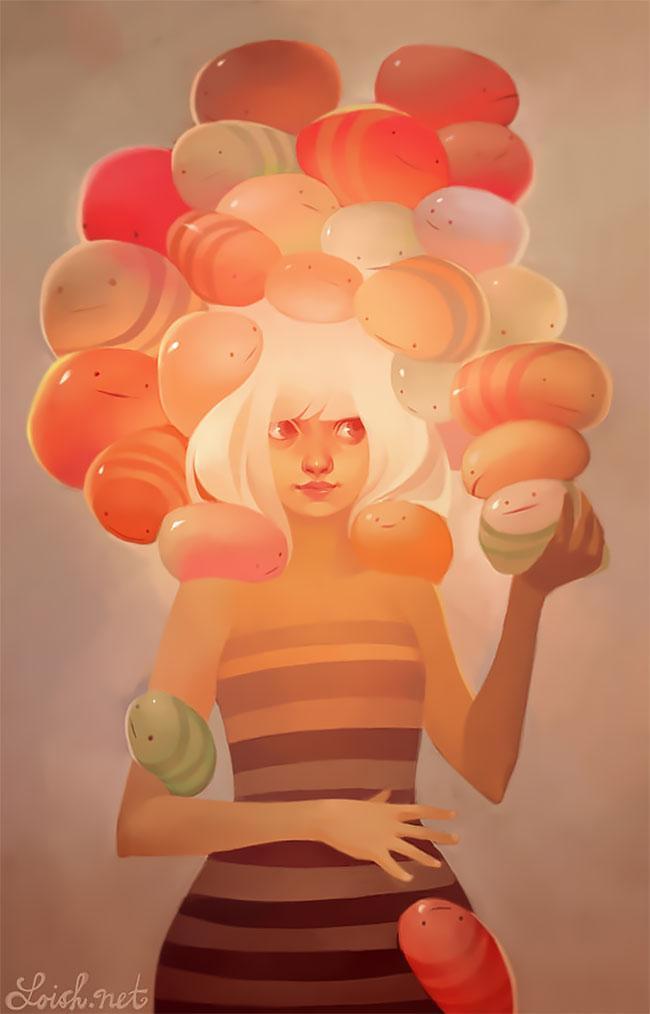 Иллюстрации Лоис Ван Баарле (35).jpg