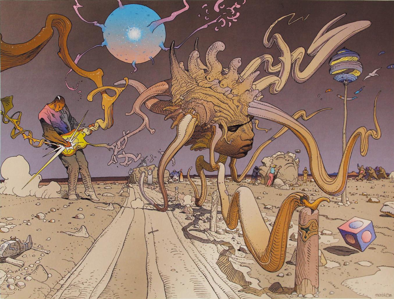 иллюстрации Мебиуса Джими Хендрикса.jpeg