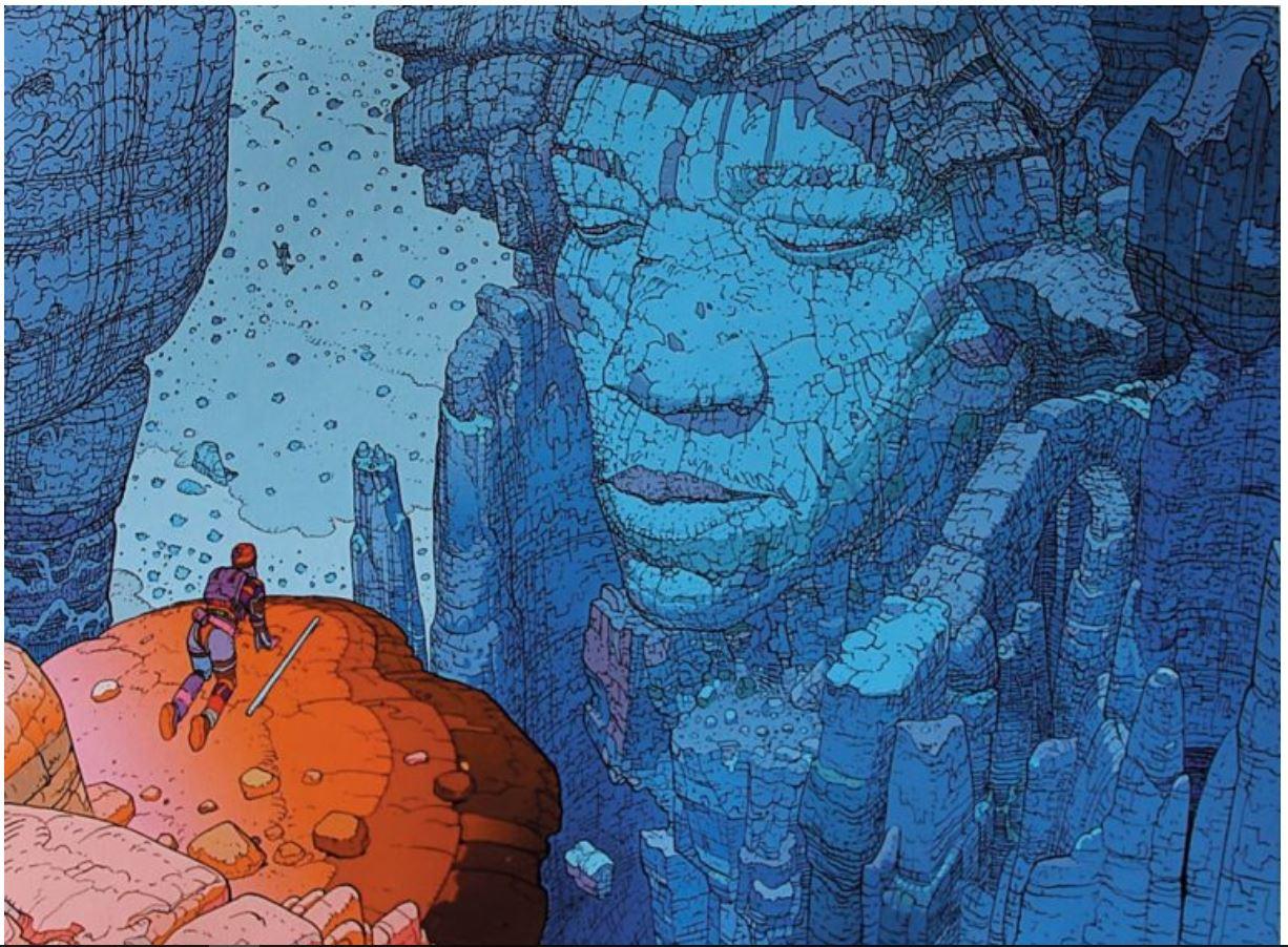 иллюстрации Мебиуса Джими Хендрикса (2).JPG