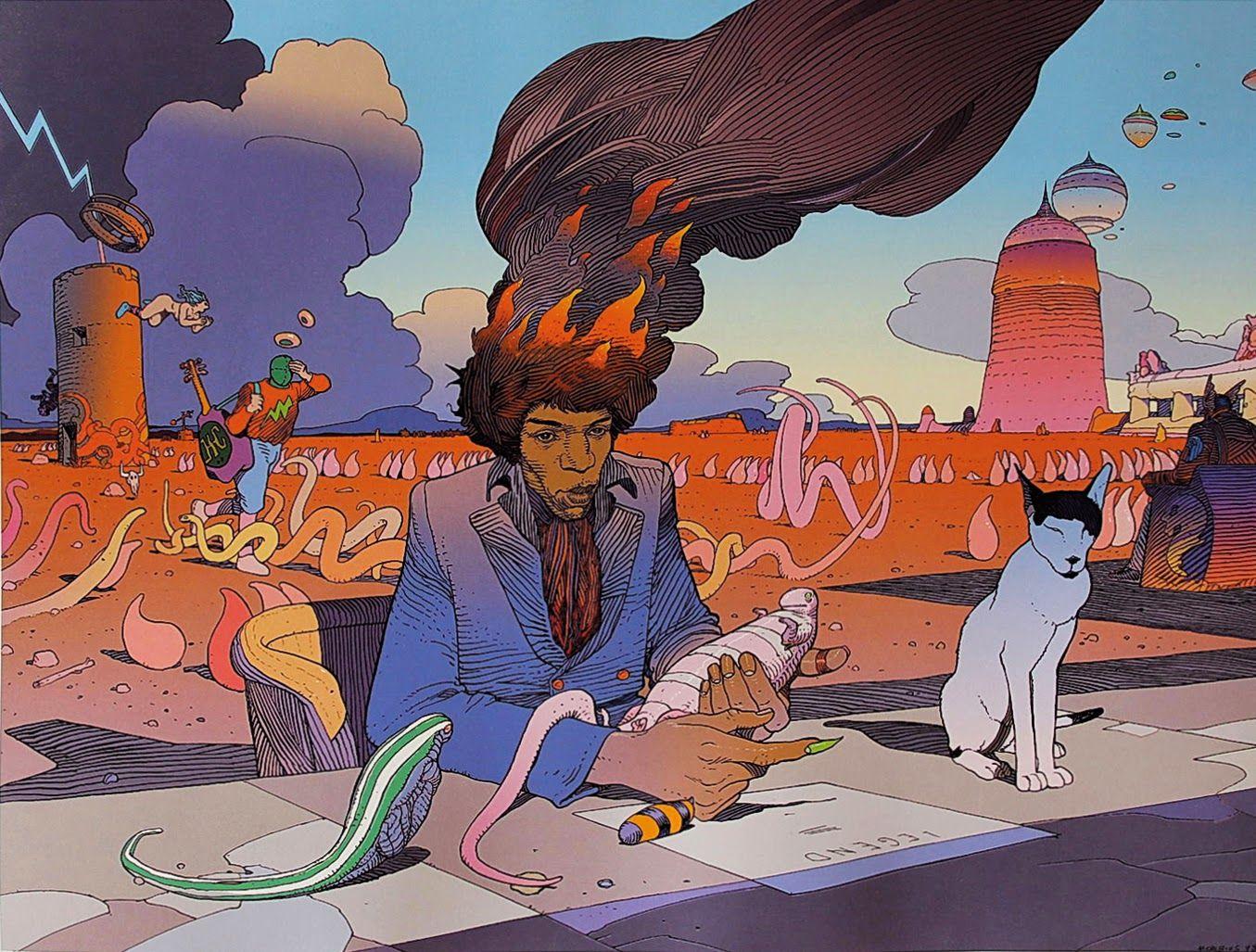 иллюстрации Мебиуса Джими Хендрикса (3).jpg