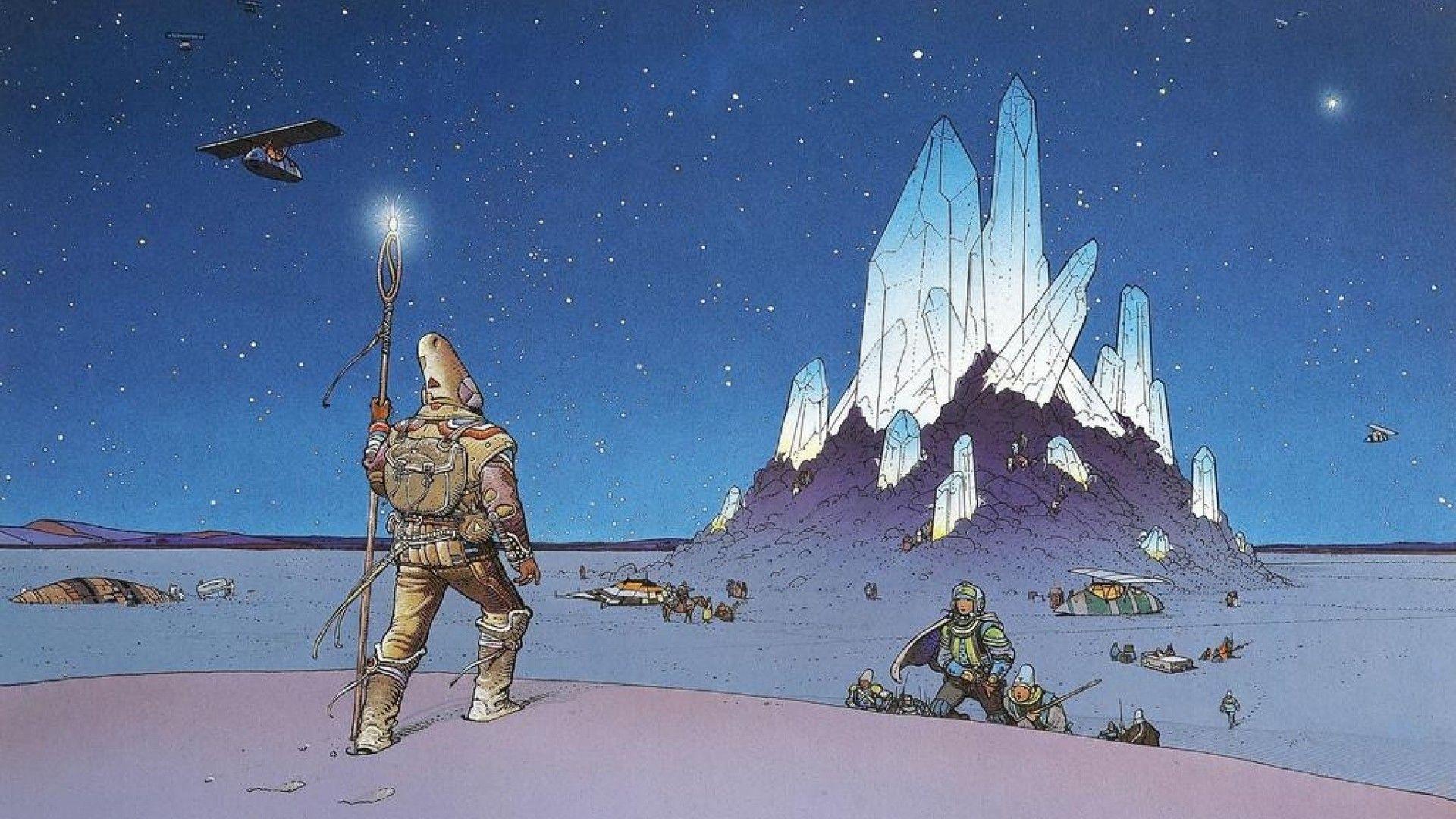 иллюстрации Мебиуса Джими Хендрикса (4).jpg