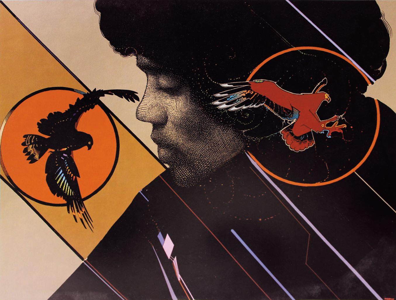 иллюстрации Мебиуса Джими Хендрикса (5).jpg