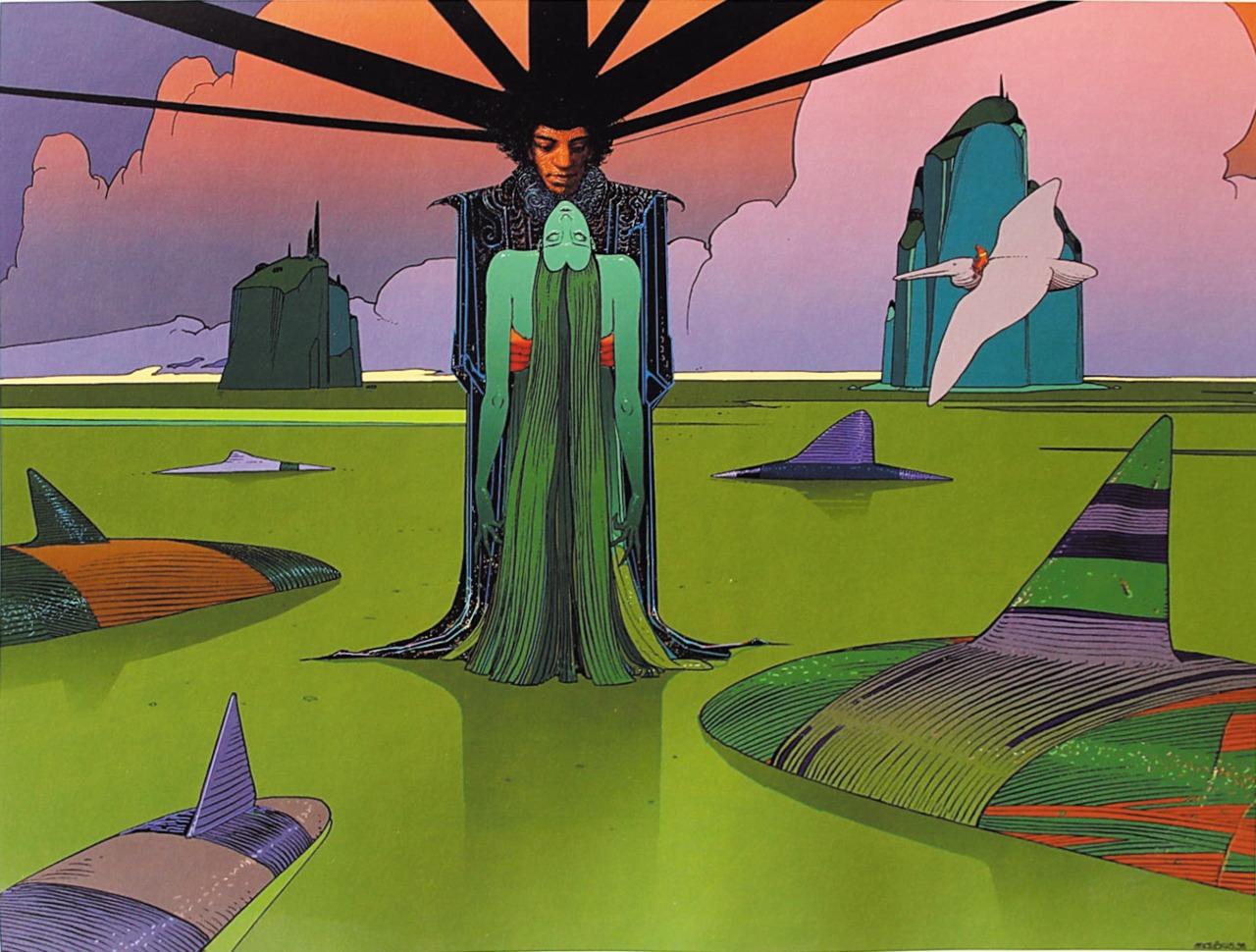 иллюстрации Мебиуса Джими Хендрикса (6).jpg
