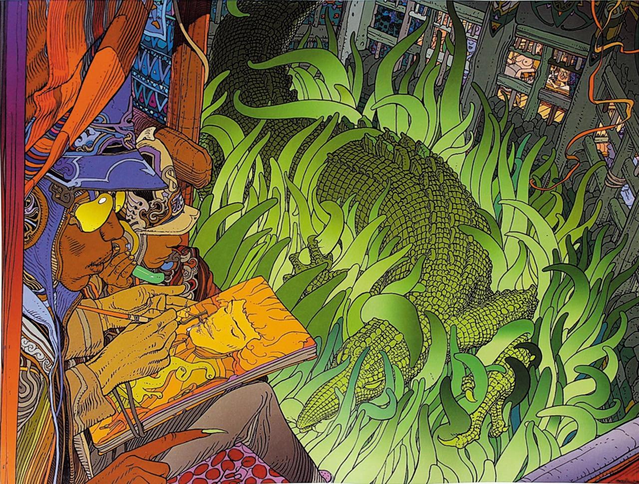 иллюстрации Мебиуса Джими Хендрикса (7).jpg