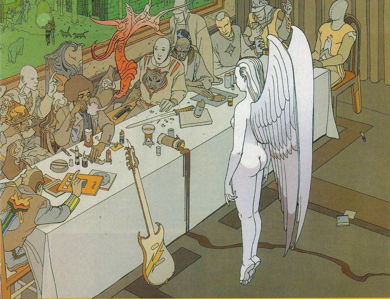 иллюстрации Мебиуса Джими Хендрикса (8).jpg