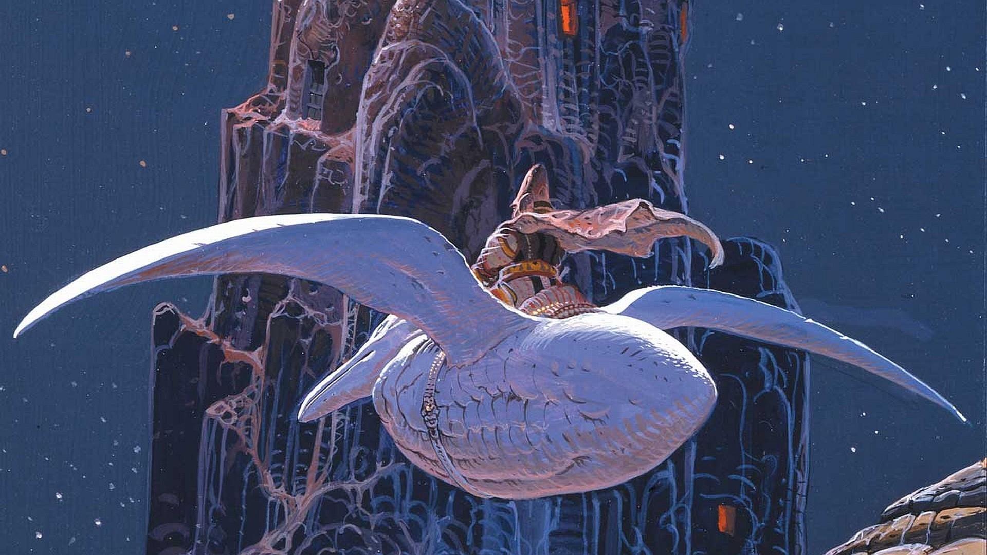 иллюстрации Мебиуса Джими Хендрикса (9).jpg