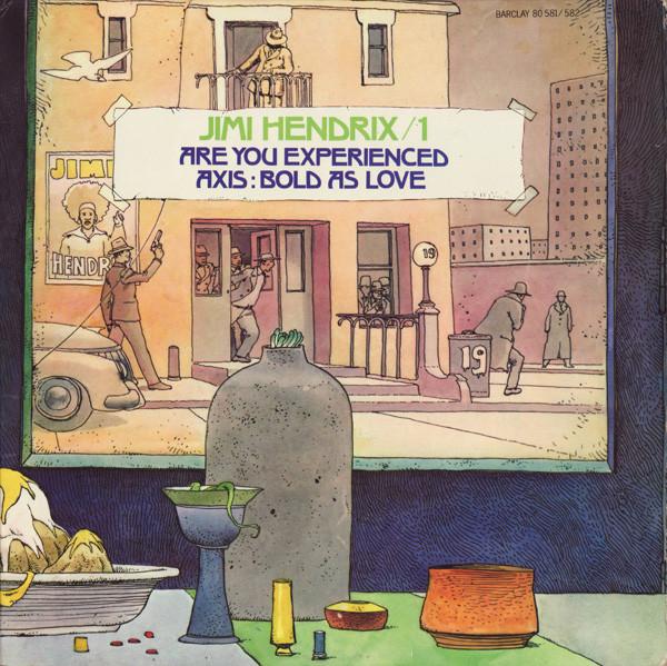 иллюстрации Мебиуса Джими Хендрикса (11).jpg
